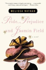 Pride, Prejudice and Jasmin Field | Melissa Nathan |
