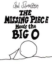 Missing piece meets big o (25th. anniversary ed)
