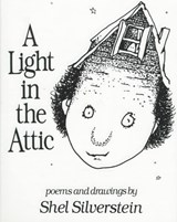 A Light in the Attic | Shel Silverstein |
