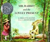 Mr. Rabbit and the Lovely Present | Charlotte Zolotow |
