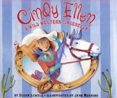 Cindy Ellen | Susan Lowell |