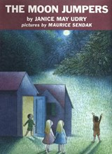 The Moon Jumpers | Udry, Janice May; Sendak, Maurice |