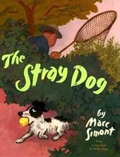 The Stray Dog