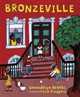 Bronzeville Boys And Girls | Gwendolyn Brooks |