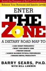 The Zone | Barry Sears |