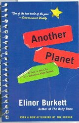 Another Planet | Elinor Burkett |