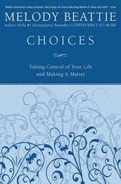 Choices | Melody Beattie |