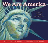 We Are America | Walter Dean Myers |