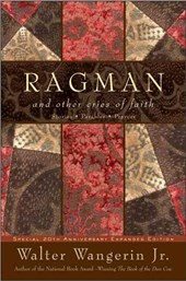 Ragman