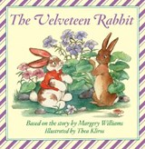 The Velveteen Rabbit | Margery Williams Bianco |