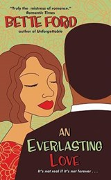 An Everlasting Love | Bette Ford |