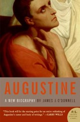 Augustine | James J. O'donnell |