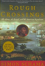 Rough Crossings | Simon Schama |