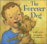 The Forever Dog | Bill Cochran |
