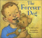 The Forever Dog