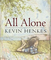 All Alone | Kevin Henkes |