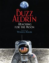 Reaching for the Moon | Buzz Aldrin |
