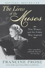 The Lives of the Muses | Francine Prose |