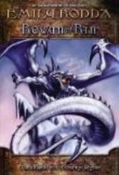 Rowan of Rin #1