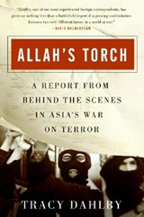 Allah's Torch | Tracy Dahlby |
