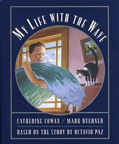 My Life with the Wave | Catherine Cowan |