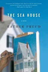The Sea House | Esther Freud |