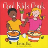 Cool Kids Cook | Donna Hay |