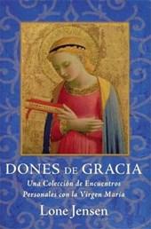 Dones de Gracia