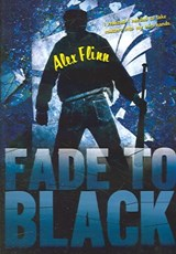 Fade to Black | Alex Flinn |