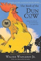 The Book of the Dun Cow | Walter Wangerin |