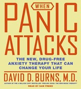 When Panic Attacks | David D. Burns |