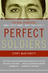 Perfect Soldiers | Terry McDermott |