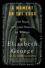 A Moment on the Edge | Elizabeth George |
