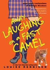Away Laughing On A Fast Camel | Louise Rennison |