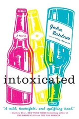 Intoxicated | John Barlow |