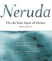 la Orilla Azul del Silencio