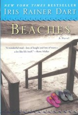 Beaches | Iris Rainer Dart |
