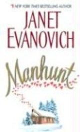 Manhunt | Janet Evanovich |