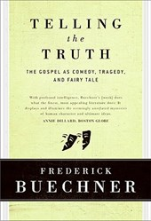 Telling the Truth | Frederick Buechner |