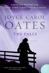 The Falls | Joyce Carol Oates |