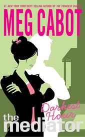 Darkest Hour | Meg Cabot |