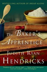The Baker's Apprentice | Judith R. Hendricks |