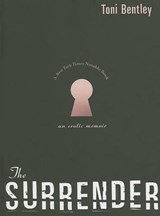 The Surrender | Toni Bentley |
