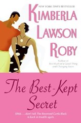 The Best-kept Secret | Kimberla Lawson Roby |