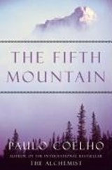 The Fifth Mountain | Paulo Coelho |