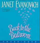 Back To The Bedroom | Janet Evanovich |
