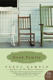 Good Family | Terry Gamble |