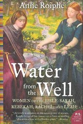 Water from the Well | Anne Roiphe |