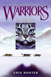 Moonrise | Erin Hunter |