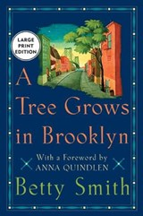 A Tree Grows in Brooklyn | Betty Smith |